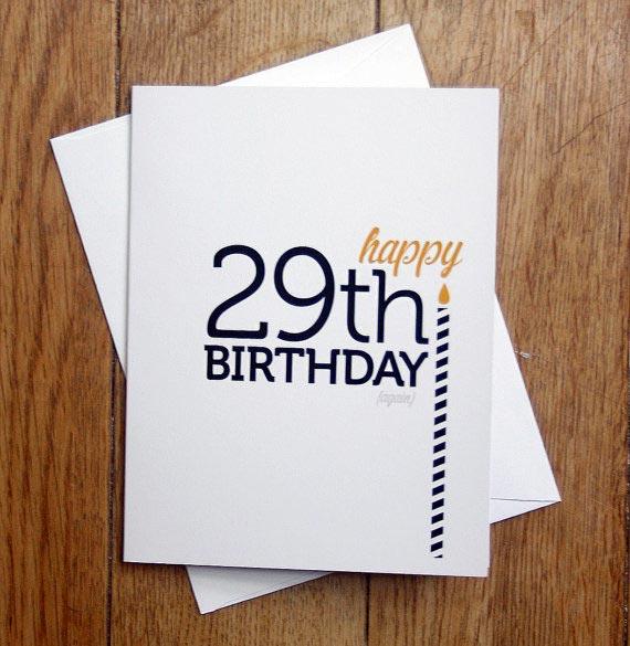 Birthday Card Designs 35+ Funny  Cute Examples - Jayce-o-Yesta