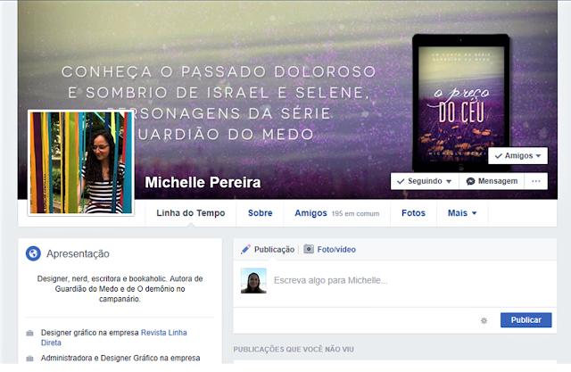 https://www.facebook.com/michelle.pereira.7731