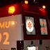 TRAGÉDIA: Criança de 3 anos morre afogada em piscina