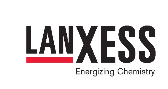 Enabling textile dyeing without effluent, LANXESS participates in Water Today 2017 – February 23- 25, 2017 in Chennai