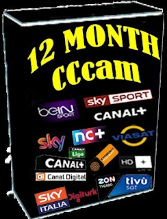 maxtv croatia / ART, BISTV, CANALSAT, CYFRA+, DIGITAL+, OTHER CATEGORIES, SKY PACKAGES, Srg-Swiss  21/01/2017 By_Vasko