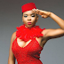 VIDEO: Yemi Alade Worries That She's Been Criticized
