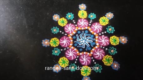 Beautiful-rangoli-for-Diwali-1ak.png
