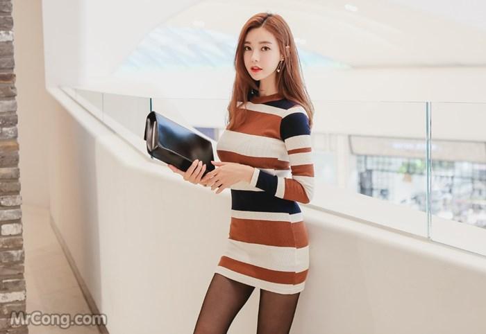 Image MrCong.com-Hyemi-BST-thang-11-2016-017 in post Người đẹp Hyemi trong bộ ảnh thời trang tháng 11/2016 (106 ảnh)