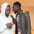 In YBNL you don't renew contracts - Adekunle confirms rumors
