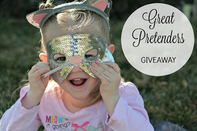 Great Pretenders Reviews, Dress Up clothes for Girls, Princess Dress Up clothes, Bargain Dress Up clothes, Dress up clothes giveaway, Great pretenders giveaway