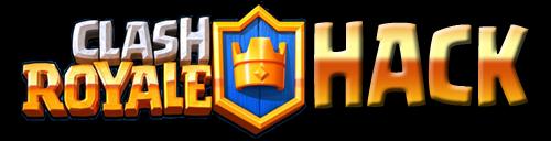 Clash Royale 1.8.0 Unlimited Mod/Hack Apk (Unlimited Money Hack/Mod)