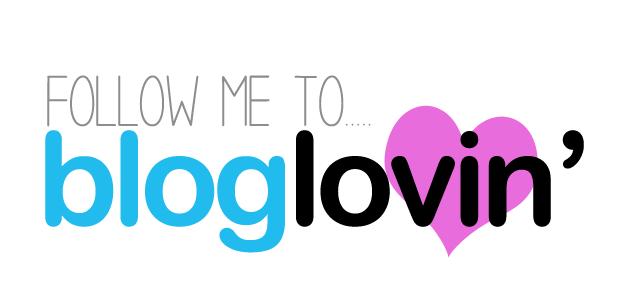 https://www.bloglovin.com/people/oneuniqueblog-11315957