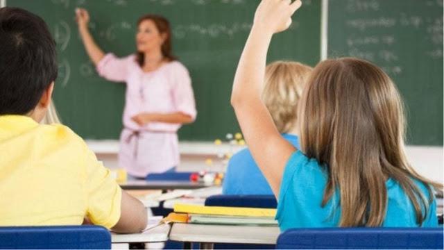 Προσλήψεις αναπληρωτών εκπαιδευτικών στην Αργολίδα