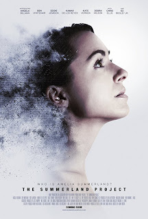 Free Download Movie AMELIA 2.0 (2017)
