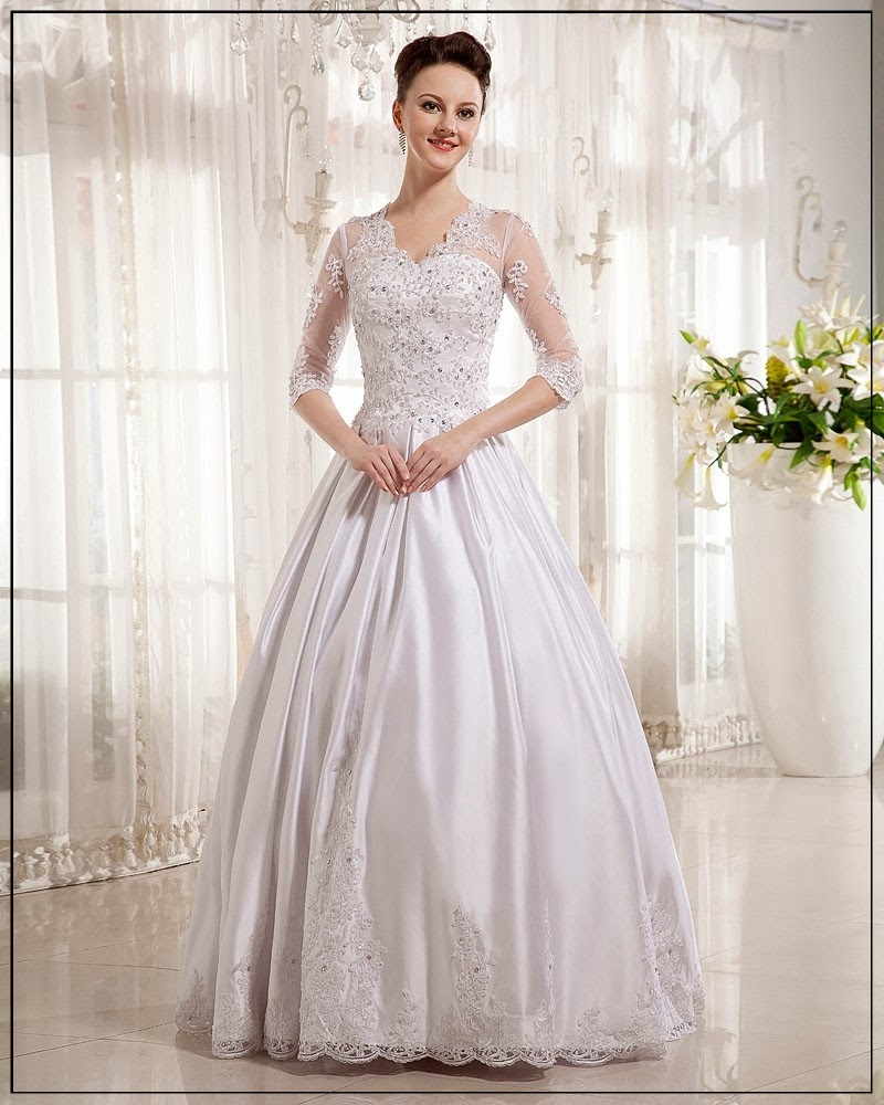 Perfect Overstock Bridal Gowns Gallery - Wedding Plan Ideas ...