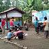 Lestarikan Warisan Budaya Leluhur, Warga Desa Tunglur Menggadakan Syukuran Bersih Dusun