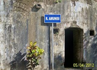 ruang amunisi benteng pendem.png