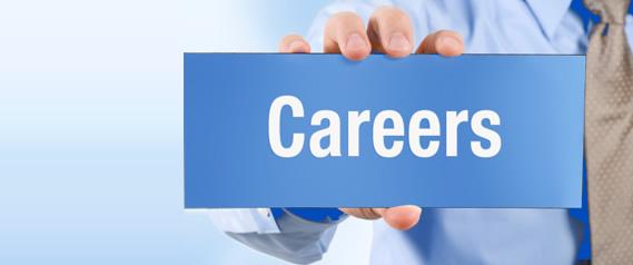 http://www.krazymantra.com/career.php