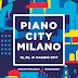 PIANO CITY MILANO, L'INFERENZA PRESUPPOSIZIONALE DELLA CULTURA