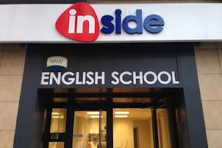 Academia de inglés en Zaragoza