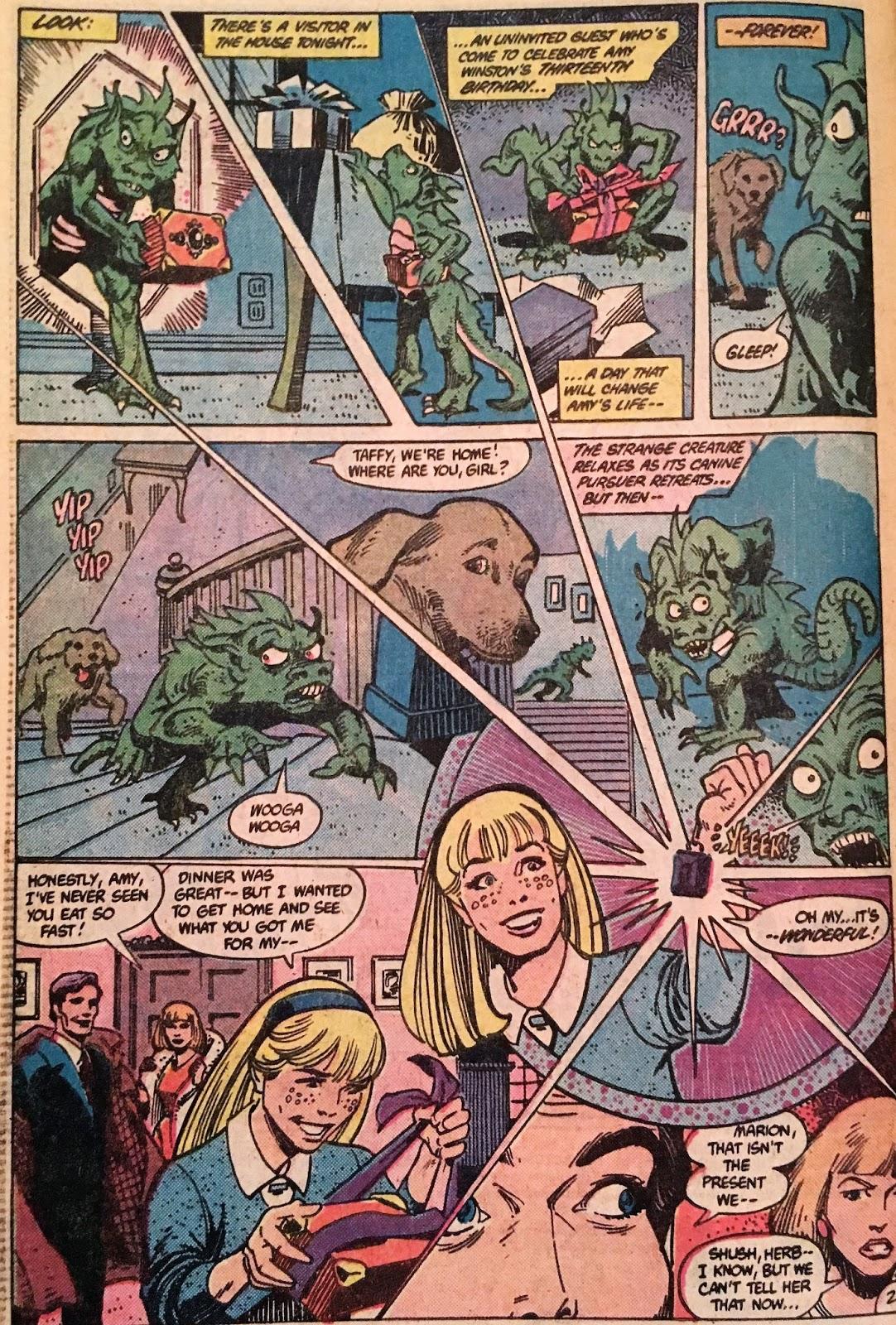 51 - Les comics que vous lisez en ce moment - Page 21 IMG_1794
