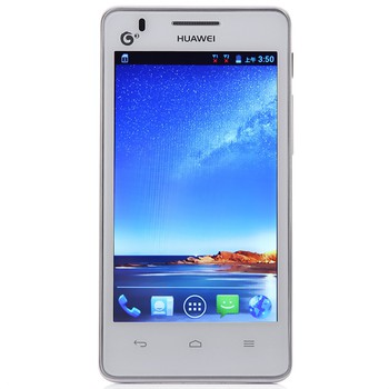 HUAWEI Y500-T00 DRIVER DOWNLOAD
