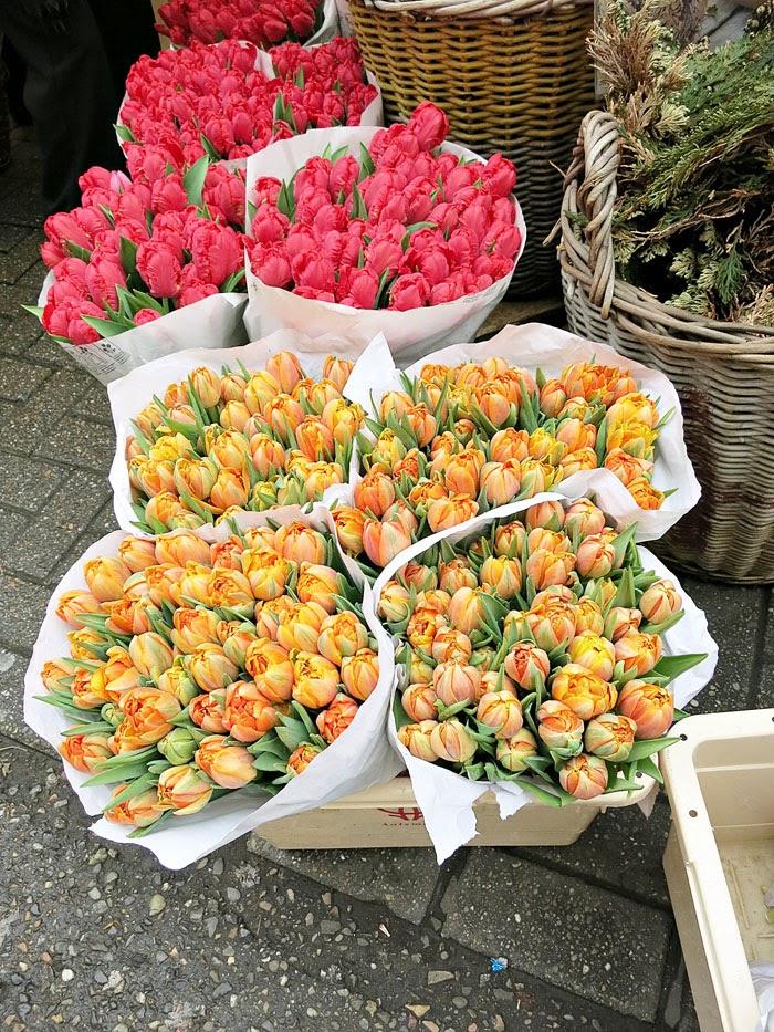 Blumenmarkt [Bloemenmarkt]