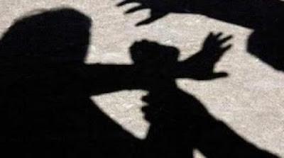 Πριν λίγο - 35χρονος Πακιστανός επιτέθηκε με αιχμηρό αντικείμενο στον 60χρονο σπιτινοικοκύρη του