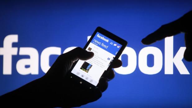 Η εφαρμογή του Facebook «καταπίνει» την ενέργεια της μπαταρίας (λένε..)