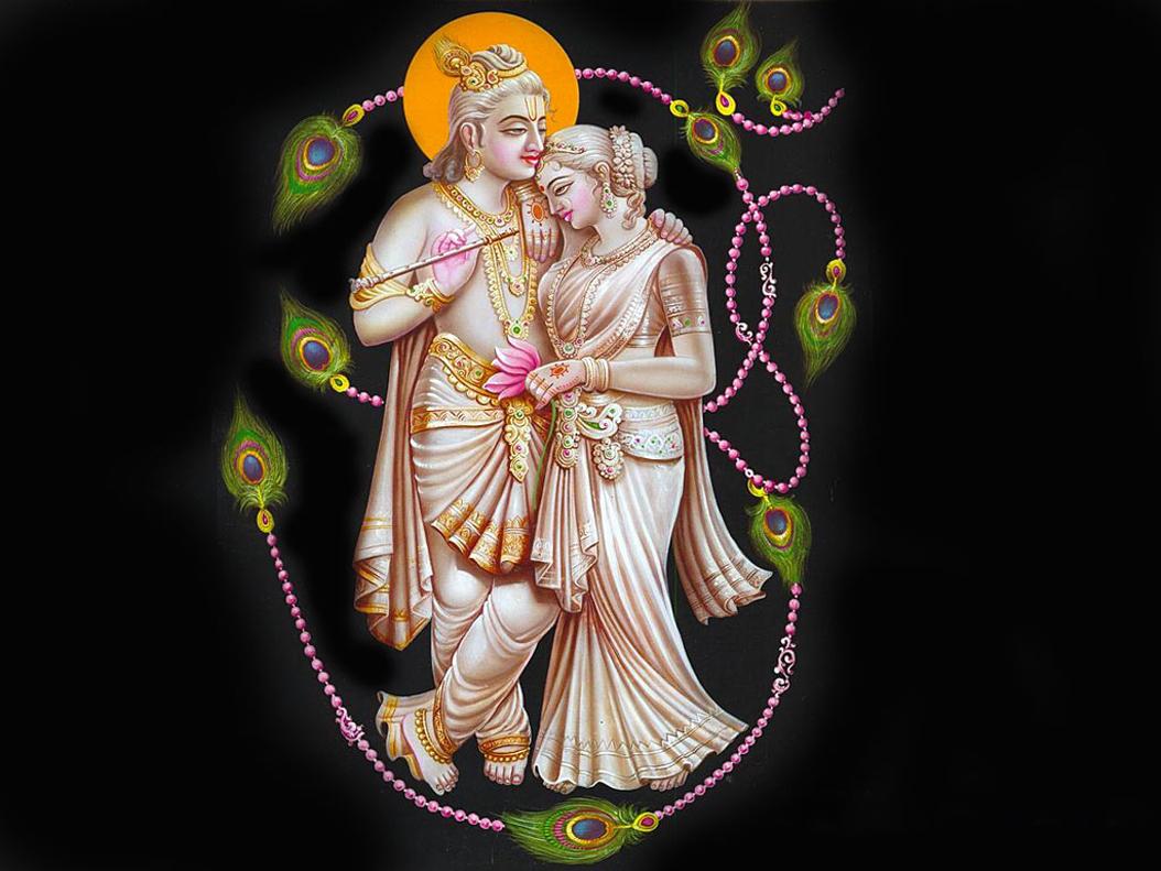 Ganesh Utsav, Navratri Utsav, Ganesh Wallpaper, Navratri