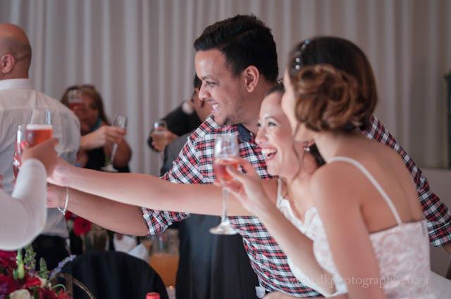 DK Photography _DSC1607 Melissa & Garth's Wedding in Domaine Brahms , Paarl  Cape Town Wedding photographer