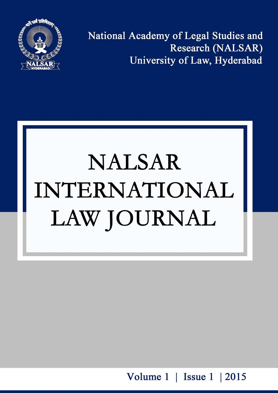 public international law essays International jurisdictions and immunity name course instructor institution submission date introduction persons commit various.