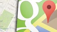 13 modi di usare Google Maps online