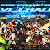 SNK vs Capcom SVC Chaos Super Plus v1.0.5 Apk [EXCLUSIVA by www.windroid7.com]