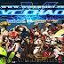 SNK vs Capcom SVC Chaos Super Plus v1.0.5 Apk [EXCLUSIVA by www.windroid7.com]