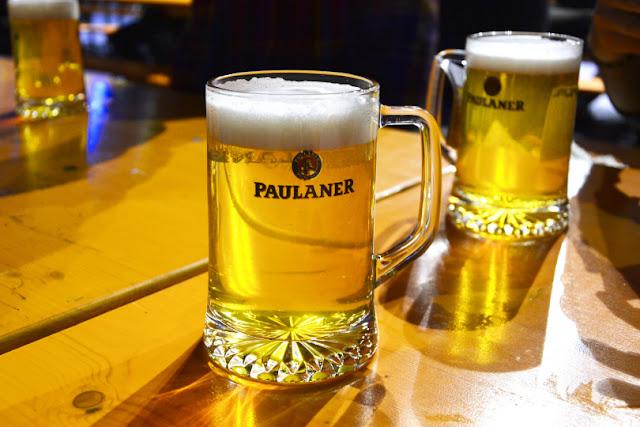 paulaner-feria-cerveza-madrid