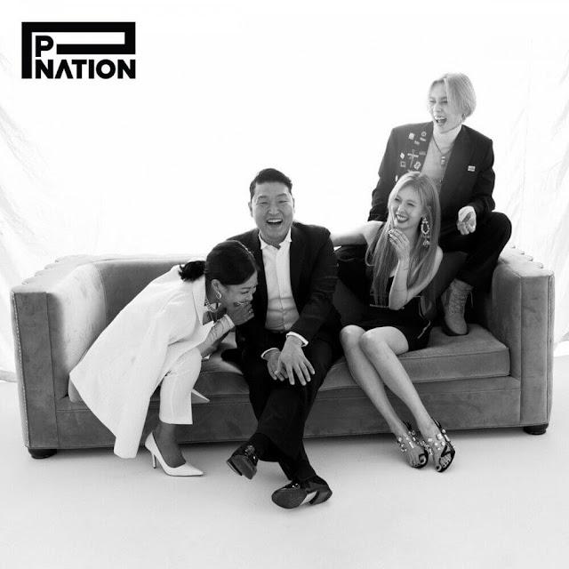 psy-pnation-ailesi-fotograf