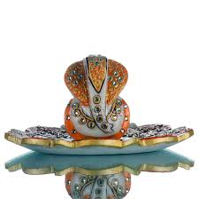 Browse our Wide Collection of 5000+ Traditional & Contemporary Designs Free Shipping