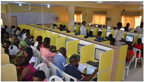 List Of 23 Universities That Set Jamb Cut-off Mark at 120