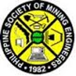 mining engineer board exam result