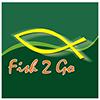 Fish2Go Bayan Luma Imus Cavite Philippines