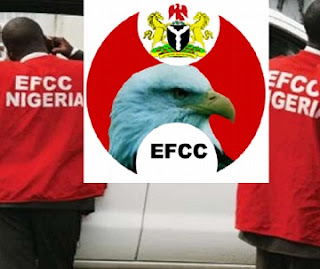 2016 EFCC Jobs Recruitment Is A Scam
