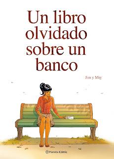 https://nuevavalquirias.com/un-libro-olvidado-sobre-un-banco.html