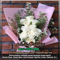 Toko bunga karawang, toko karangan bunga, bunga tangan bunga papan bunga standing di karawang