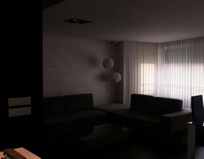 piso en venta plaza de la independencia castellon salon1