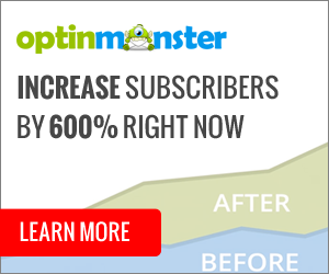 OptinMonster Coupon Code – 35% OFF all Plans : eAskme