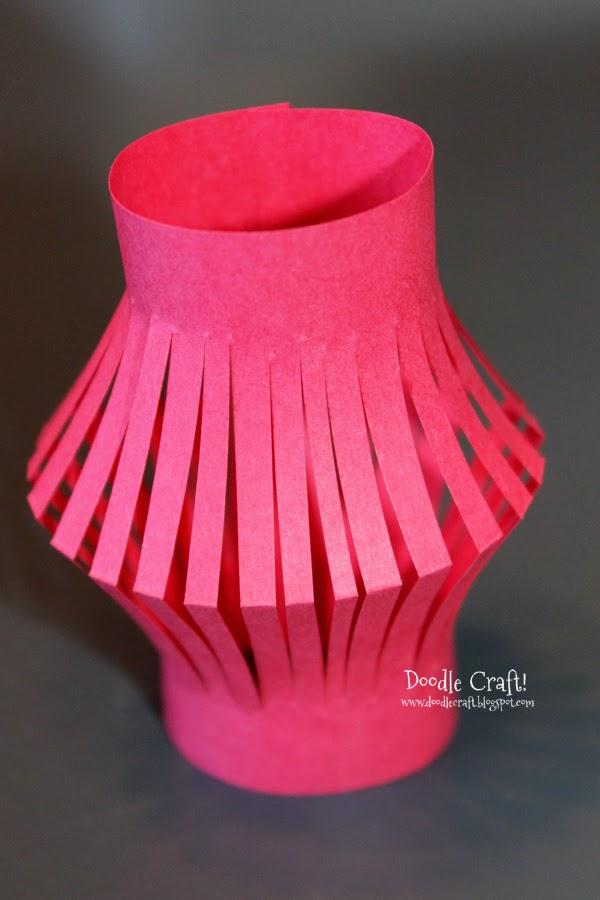 Ihi Headlight Bulb : Doodlecraft chinese lantern lights