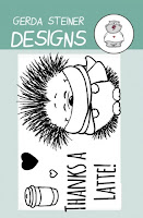 http://cards-und-more.de/de/gerda-steiner-designs-hedgehog-with-coffee-2x3-clear-stamp-set.html