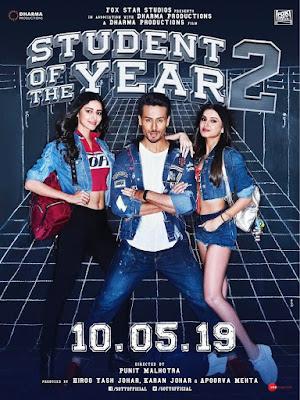 #instamag-soty2-releases-in-summers-of-2019-confirms-karan-johar