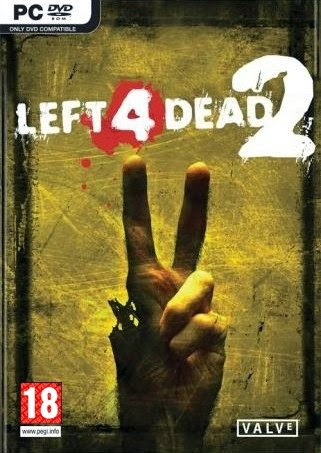 Left 4 Dead 2 System Requirements | pc-android games system requirements