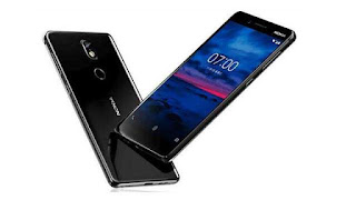 The chance to buy Nokia 7 Plus for Rs. 26000 at Rs. 7699, Read Offer Details