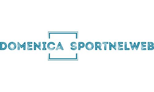 Anticipazioni Domenica Sportnelweb del 3 Marzo 2019