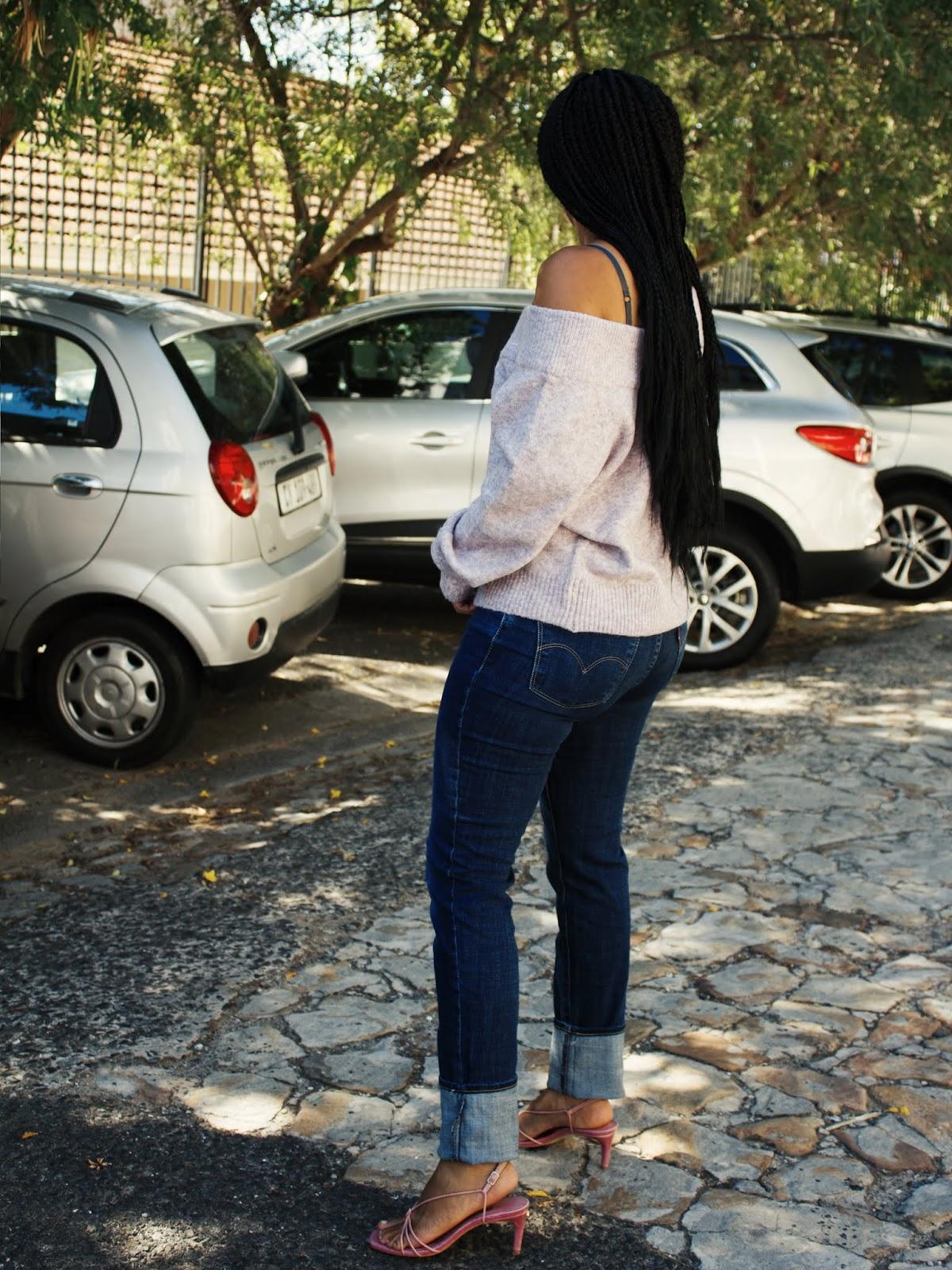 Liezel-Esquire-straight-leg-jeans