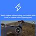 """فيس بوك تختبر ميزة """"الفيديو الفوري"""" لتنزيل الفيديوهات ومشاهدتها لاحقا"""